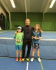 uspech_decinskych_tenistu